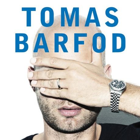 barfod