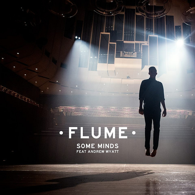 flume some minds