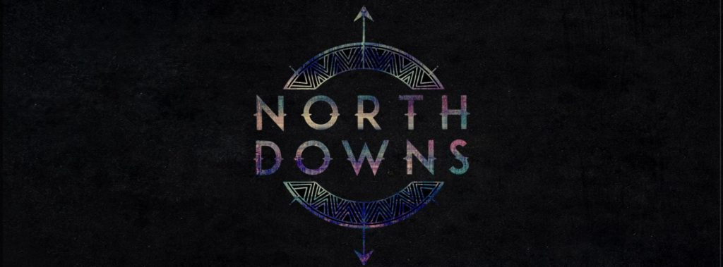 north-downs