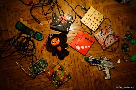 ELEMO_toys_setphoto