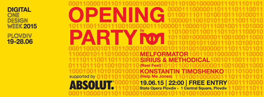 ODW-opening-party-fb-event-cover