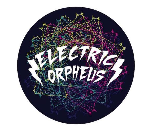 EOF-logo-2