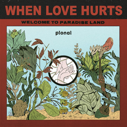 pional-when-love-hurts