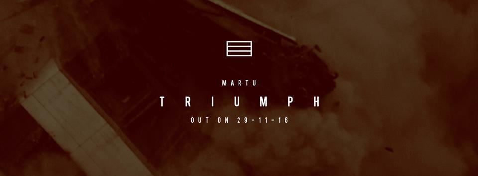 martu-triumph-promo