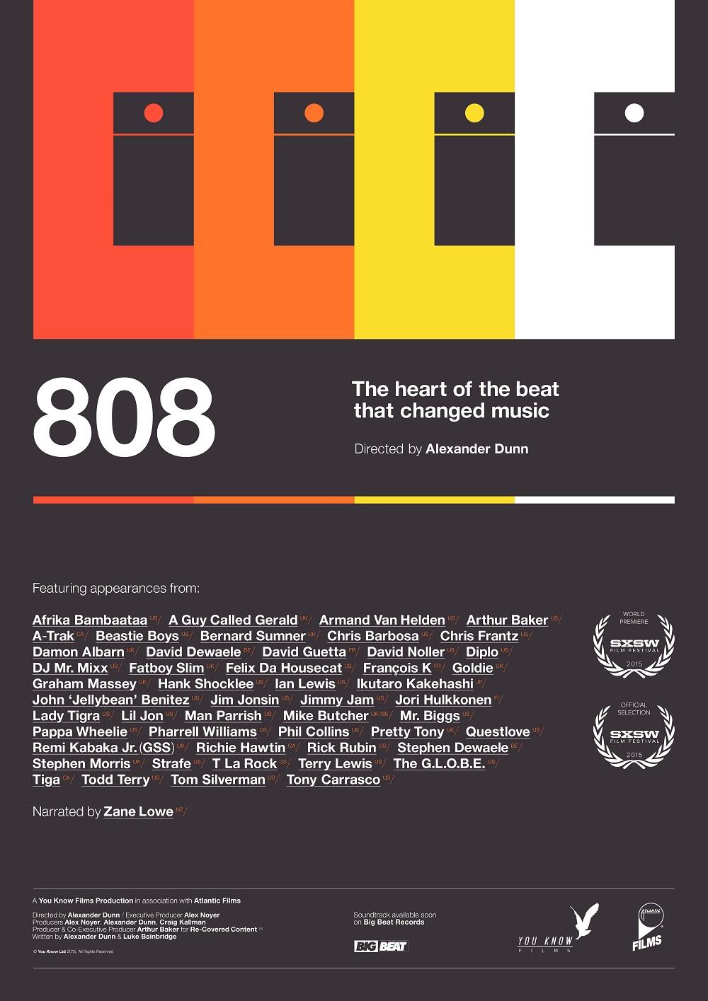 808-movie-poster